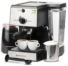 We did not find results for: Top 16 Best Small Espresso Machine Options For 2021 Home Stratosphere