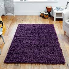 68 most prime lilac rug kids area rugs purple and grey rug purple accent rug 5x7