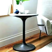 round pedestal side table black pedestal side table pedestal side table pedestal side table wood round