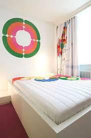 Interior Design Hotel Rooms Creative Custom Decorating