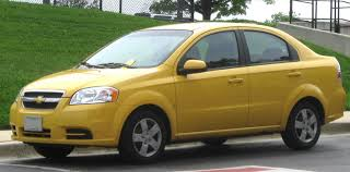 File:07-09 Chevrolet Aveo.jpg - Wikimedia Commons