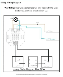 3 way switch wiring diagrams awesome wiring diagram 3 pole isolator 3 way switch wiring diagrams awesome three way switch dimmer 3 way switch wiring diagram
