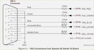 avi to rca wiring diagram explore wiring diagram on the net • avi to rca wiring diagram images gallery