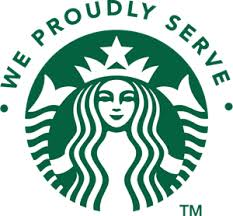 Starbucks Logo Vectors Free Download