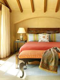 bedroom ideas warm colors bedroom decorating ideas warm colors pictures inspirations