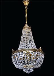 living nice strass crystal chandeliers 20 crystorama