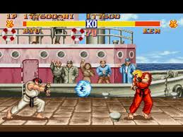 street fighter ii facts that may blow your mind kotaku australia