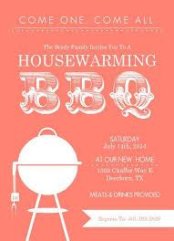 Free Printable Housewarming Party Templates Free Printable
