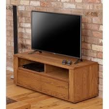 wooden tv cabinet. Wooden TV Cabinet Tv H