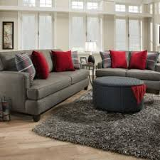 Simple Living Room Sets Louisville Ky Couch Amazing Design