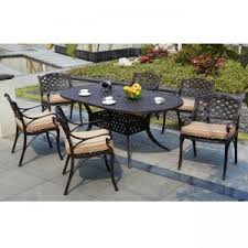 metal patio furniture for sale. Metal Patio Furniture For Sale