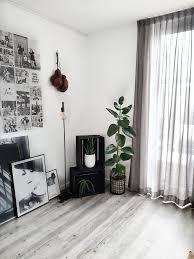 Raamdecoratie Kiezen Het Blijft Lastig Homefreaknl