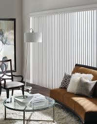 chicago jc penny rugs with metal curtain rod brackets living room contemporary and couch window treatments