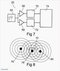 Wiring diagram 20 plug inspirationa 30 twist lock plug