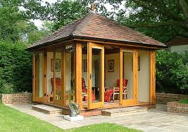 garden sheds online uk hexagon outdoor table plans garden offices sussex firewood storage shed free plans outdoor patio storage furniture building a garden office