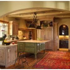 Older Home Remodeling Ideas Concept Simple Design Inspiration