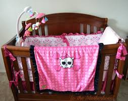 simmons kids crib. 7945272992_d6d10f8be8. the slumber time elite by simmons kids crib e