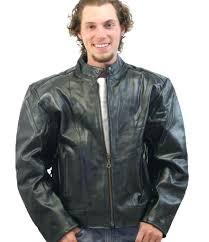 leather motorcycle jacket biker jackets motorcycle leather motorcycle leather biker accessories