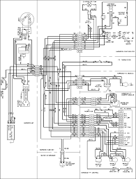 amana refrigerator schematic diagram amana image amana refrigerator parts model abc2037dps sears partsdirect on amana refrigerator schematic diagram