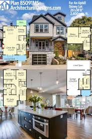 Small Picture 1214 best Blue Prints images on Pinterest House floor plans