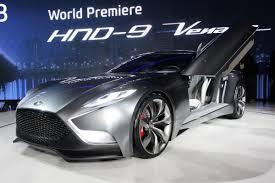 2015 hyundai genesis coupe v8. hyundaihnd9conceptseoul8 hyundai luxury sports coupe 2015 genesis v8