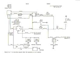 cub cadet wiring diagram wiring diagram for cub cadet model 2166 the wiring diagram wiring diagram cub cadet 2166 wiring