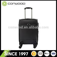 Bavul & Valiz Modelleri ve Fiyatlar 42 indirim