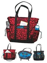 1026 best Bags and Purses - Sewing Patterns,Tutorials ... & Professional Tote Sewing Pattern Adamdwight.com