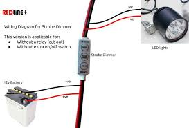 off road light wiring diagram wiring diagram how to wire 3 100w off road lights on same switch nissan an