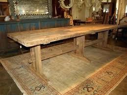 table legs old farmhouse table old teak farm table farmhouse table legs table legs for south africa
