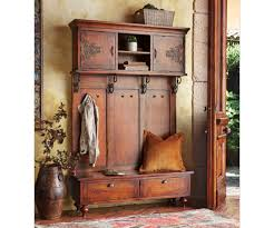 antique entryway furniture. Antique Entryway Furniture F