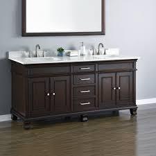72 double sink vanity. camden 72\u2033 double sink vanity 72