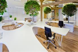 green office design. OfficeSpace2 Green Office Design