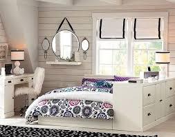 bedroom design for teenagers. Amusing Bedroom Design Ideas For Teenage Girl Ikea Mirror White Black Teenagers R
