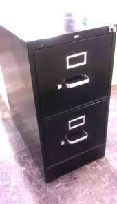 vertical file cabinet 2 drawer 2 drawer vertical file cabinet 2 drawer vertical filing cabinets file