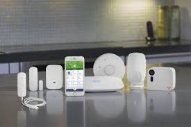 ooma more like this ooma home security