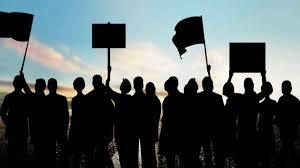 protest க்கான பட முடிவு
