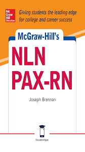 9 best PAX RN images on Pinterest | Nursing schools, Nursing ...