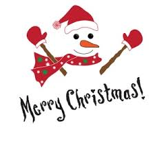 Image result for christmas small