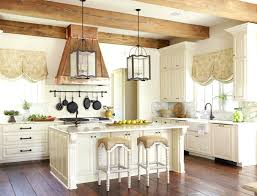 rustic french chandelier