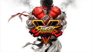 street fighter v to get a free to play week for season 2 the