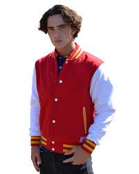 Design Your Own Varsity Jacket Australia Design Your Senior Jackets Online Now You Can Custom