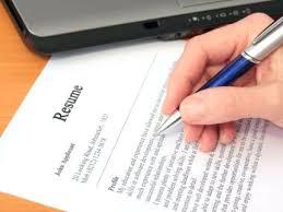 Job Resume Definition Amazing Job Resume Definition Or Resume Definition A Job Resume Definition