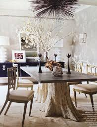 dining chairs contemporary ashley dining chairs luxury ashley furniture dining room chairs greatest ashley furniture