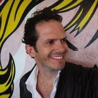 Dale Smart - Founder / Creative Director & Lover Of All Things ...