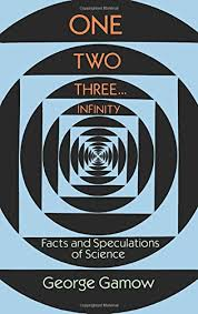 infinity one. one two three . infinity: facts and speculations of science: george gamow: 0800759256648: books - amazon.ca infinity