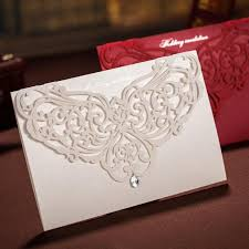luxury elegant wedding invitations 89 about remodel free printable invitations inspiration with elegant wedding invitations