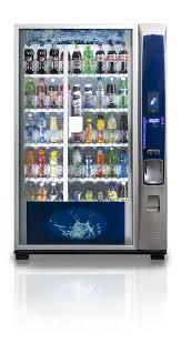 Local Vending Machine Repair Custom A48 Distributing