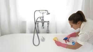 Bathtubs Charming Clean Bathtub Drain Plug 37 Clean Bathtub
