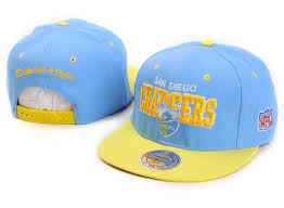 Chargers San Diego Hats Wholesale